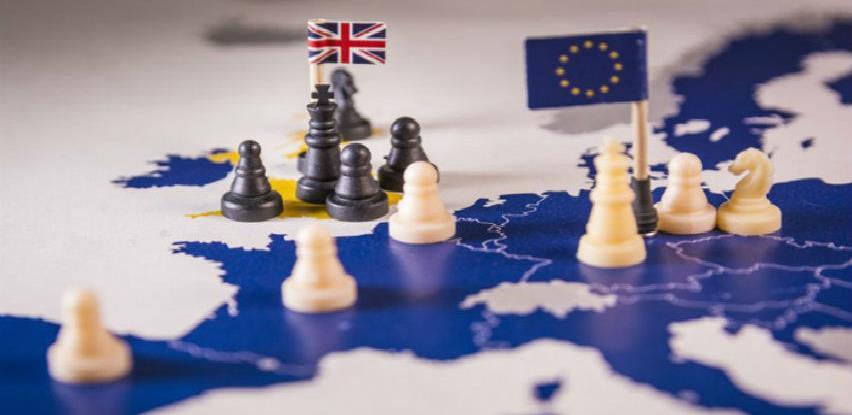 Šta gubi Zapadni Balkan izlaskom Velike Britanije iz EU