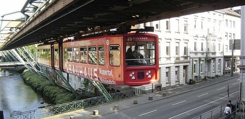 Projekat vrijedan 150 miliona maraka: Ko će uložiti u viseći tramvaj u Tuzli