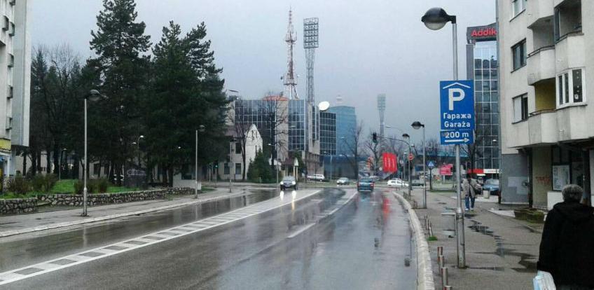 Raspisan tender: Banja Luka dobija dva nova kružna toka
