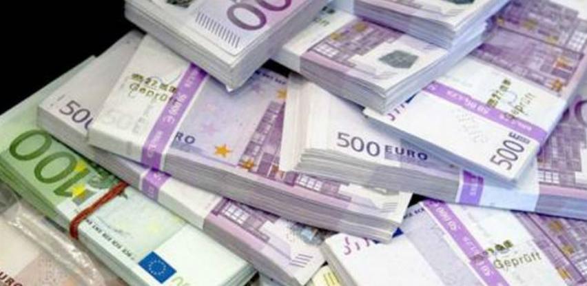 Akcionari traže odštetu od 9,2 milijarde eura