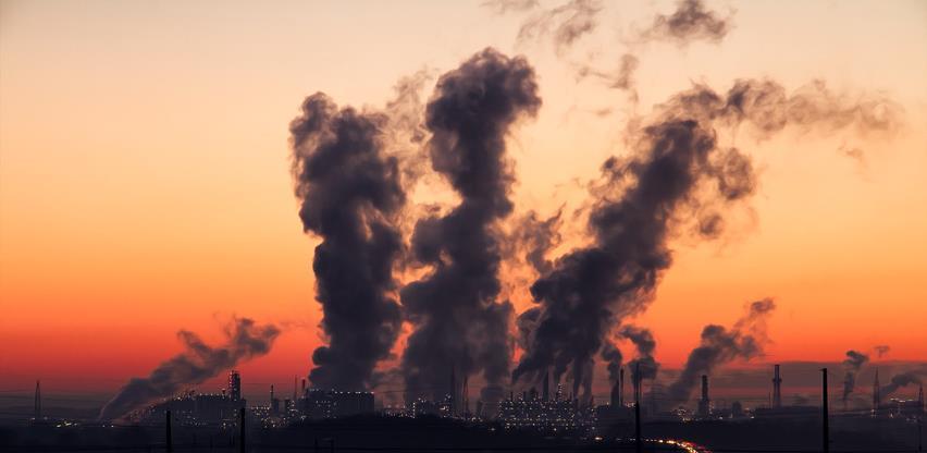 EEA: 27 posto nacionalnih smrtnih slučajeva pripisuje se okolišu u BiH