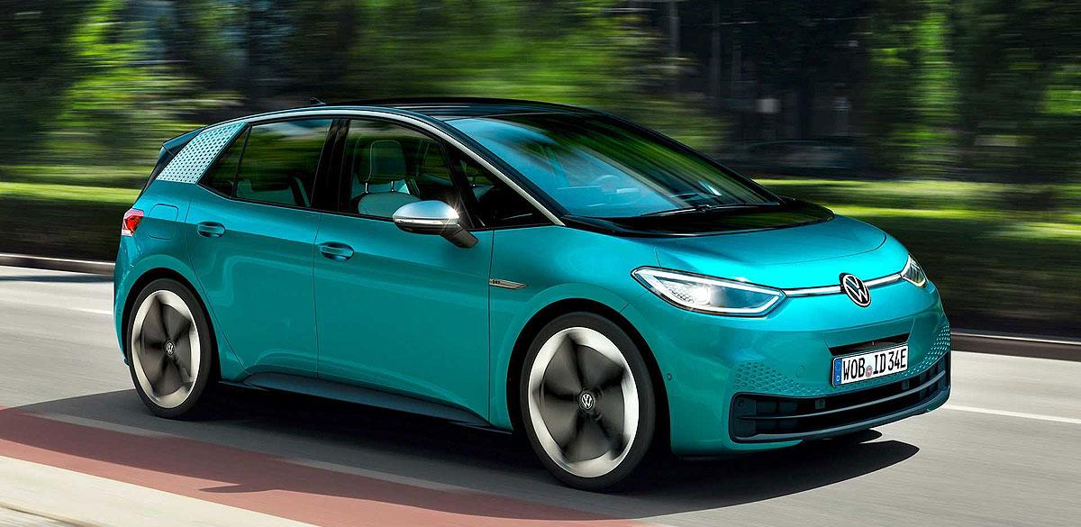Borba protiv zagađenosti: U Evropi prodato pola miliona električnih automobila