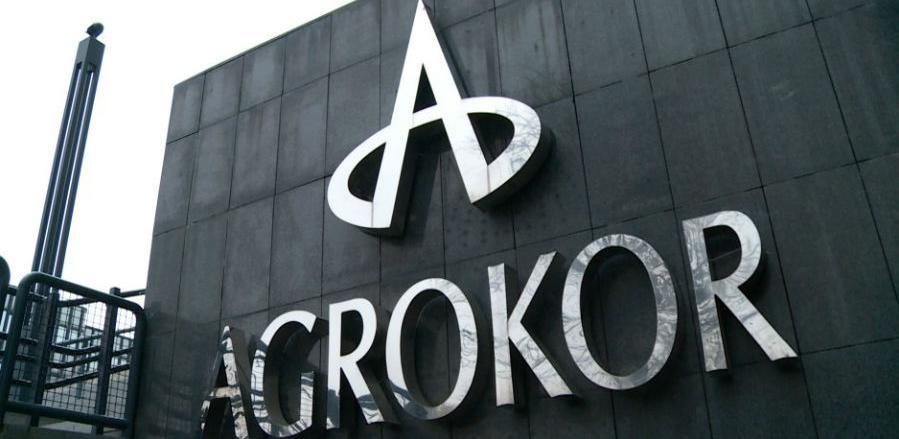 Agrokor će bankrotirati 1. lipnja, tvrdi ekonomski analitičar