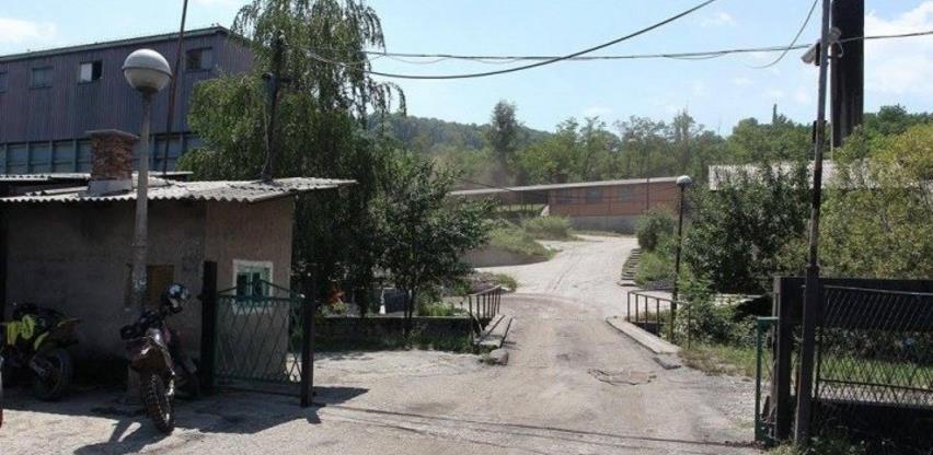 Gradska uprava Zenica deblokirala račune Rudnika