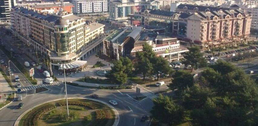 Crna Gora dobila novu vladu
