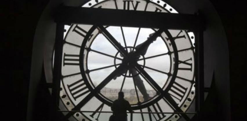 Hoće li se satovi u EU u nedjelju pomicati posljednji put?