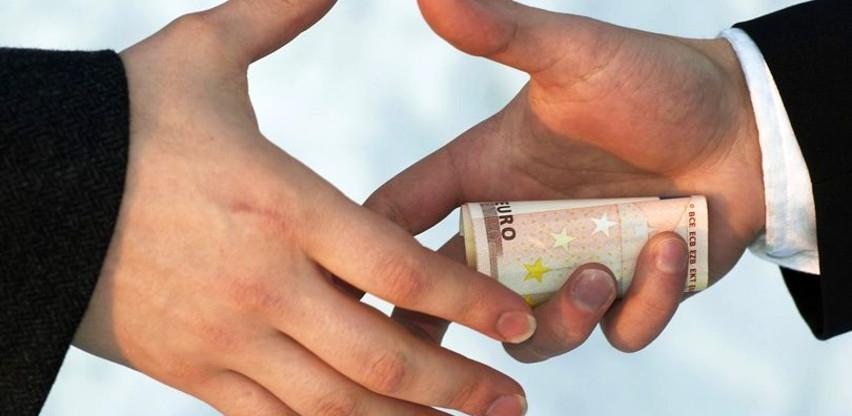 Tri veterinarska inspektora Ureda za veterinarstvo BiH optužena za korupciju