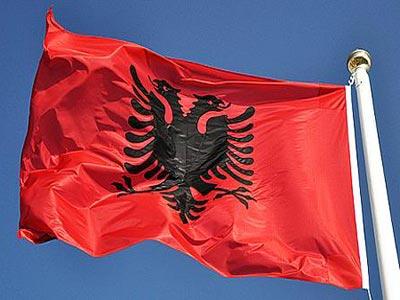 Sve više Talijana u potrazi za poslom odlaze u Albaniju