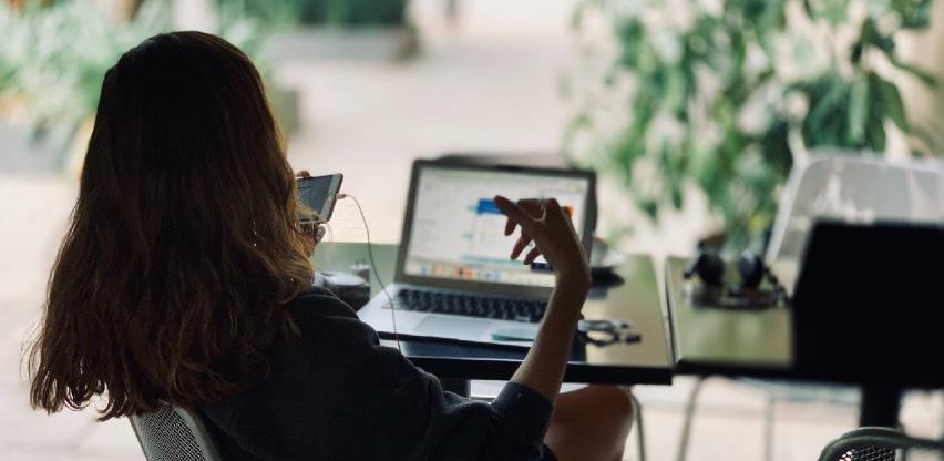 Kako Hrvatska privlači digitalne nomade?