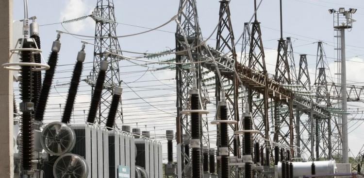 BHK CIGRE: Porast od 33 posto izvoza bh. električne energije