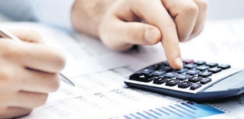 Vlada RS planira povećanje neoporezivog dijela dohotka