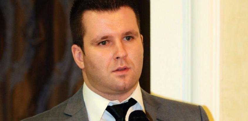Blagojević: Zajedničkim mjerama zaustaviti odlazak radnika