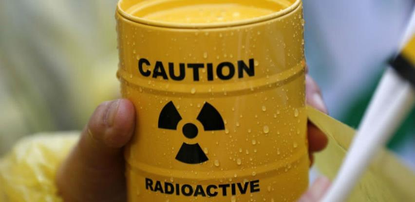BiH protiv izgradnje odlagališta nuklearnog otpada na Trgovskoj Gori