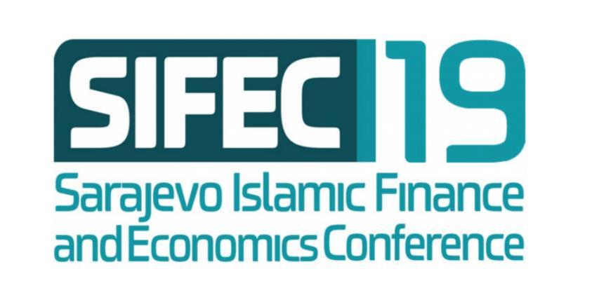 SIFEC 2019: Najveća konferencija o islamskim finansijama i ekonomiji