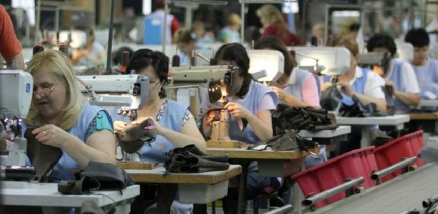 Otežano poslovanje zbog pandemije u većini sektora uticalo na pad obima posla