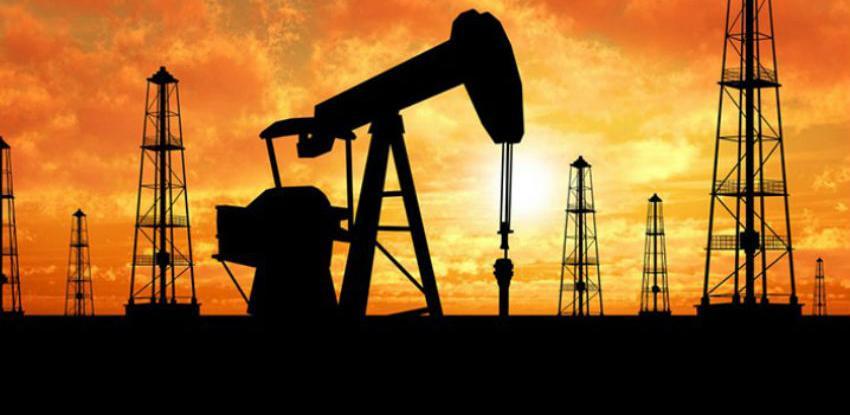 Prva naftna bušotina u Crnoj Gori krajem sljedeće godine