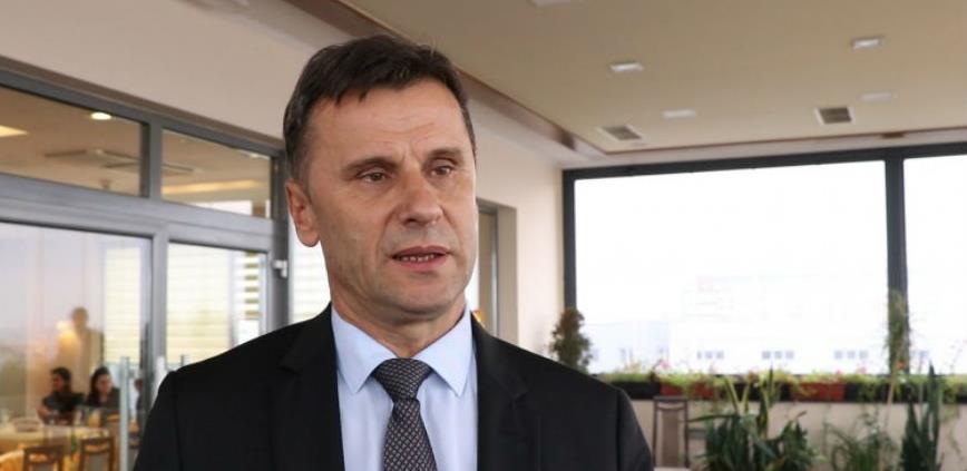 Novalić obećava sigurnost: U FBiH do 25. marta otpušteno 3.543 radnika