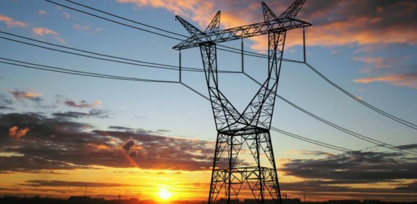Moguća saradnja Rumunije i Republike Srpske u sektoru energetike