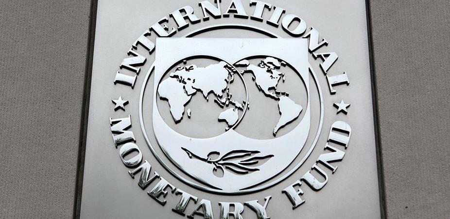 Procjena MMF-a: Tone ekonomski rast u BiH