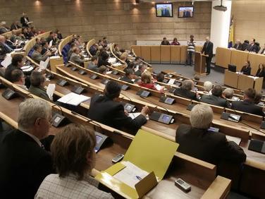Upozorenje iz UDO FBiH: Zakon za bankrot osiguravajućih društava