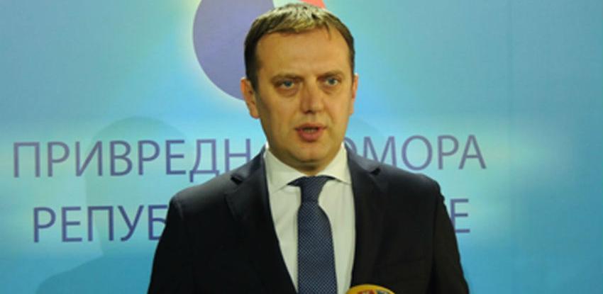 U Republici Srpskoj ove godine viši rast BDP-a nego prošle godine