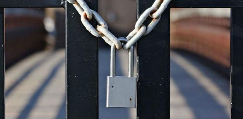 FBiH neophodni novi zakoni o stečaju i likvidacionom postupku