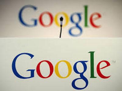 Google organizira europsku turneju na kojoj će biti govora o privatnosti