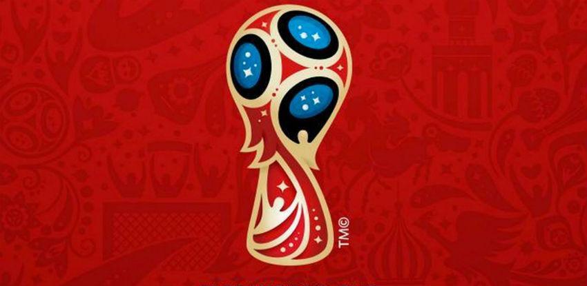 Svjetsko prvenstvo počinje danas u Rusiji