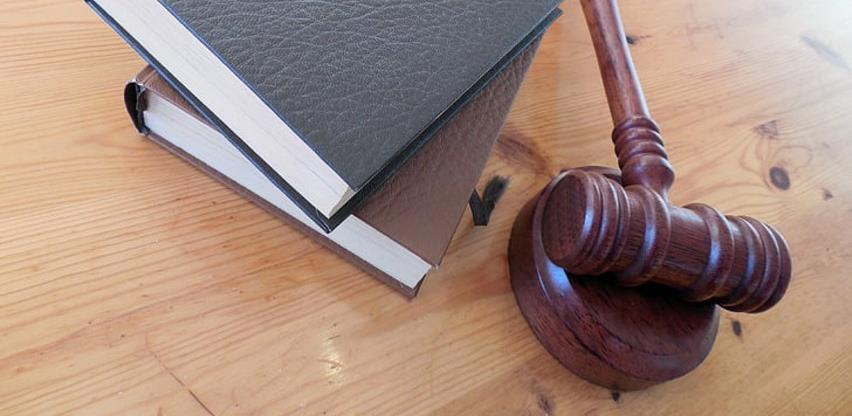 Utvrđen prijedlog zakona o faktoringu u RS