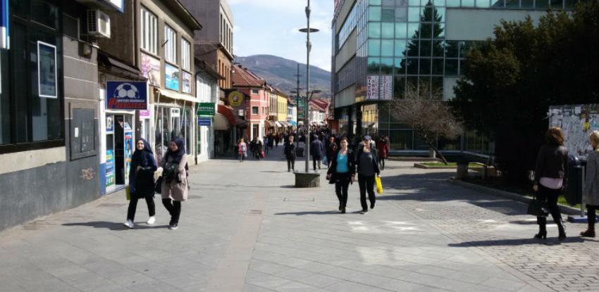 Zenica postaje prvi grad sa zvučnom mapom u BiH