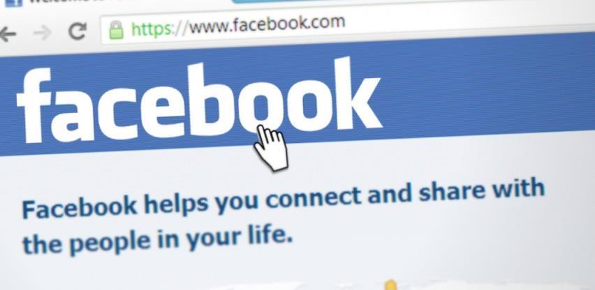 Facebook optužen da prisiljava osoblje na povratak u urede