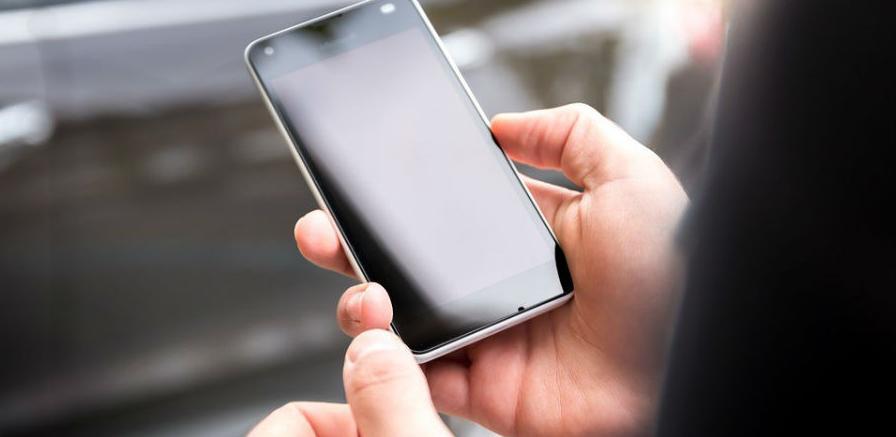 Smanjen broj fiksnih telefonskih linija za 5,3 odsto