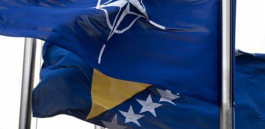 Pregled događaja koji su obilježili 2019. godinu u Bosni i Hercegovini