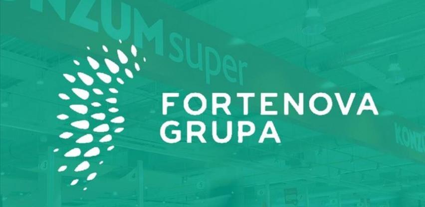 Fortenova grupa zaključila prodaju Poslovne grupe zamrznute hrane kompaniji Nomad Foods