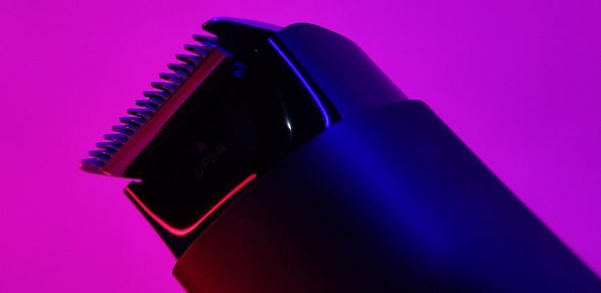 Sa bh. tržišta povučeni aparati za brijanje