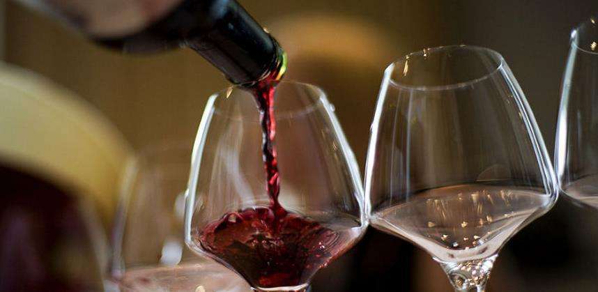Francuska i dalje najveći izvoznik vina u EU