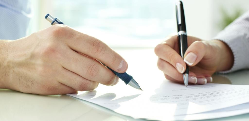 Nakon poništenja poziva maloj privredi u USK, dio dokumentacije će se moći koristiti na novom pozivu