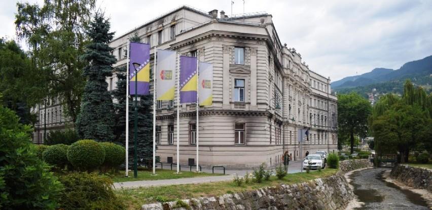 Općina Centar: 12 privrednih subjekata ostvarilo pravo na isplatu minimalne plaće, 15 odbijeno