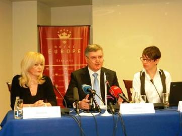 Oporavak mikrokreditnog sektora u BiH