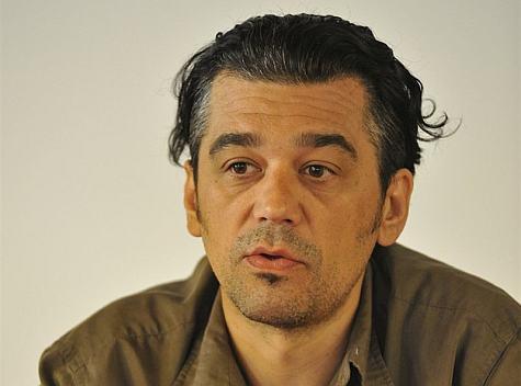 Bobo Jelčić, redatelj: Snimio film o Mostaru
