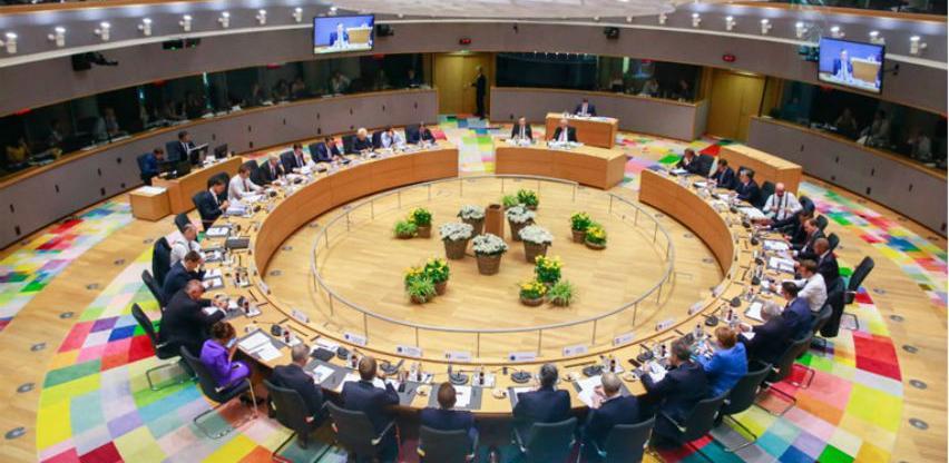 Strateški program Europske unije prvi put spominje i demografiju