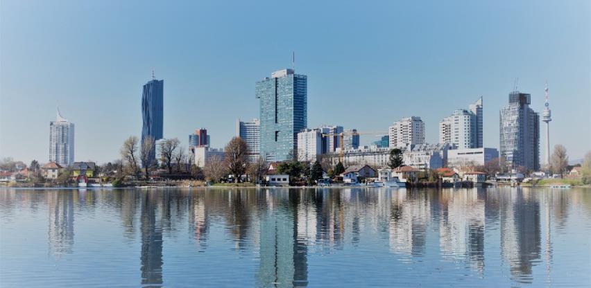 Beč želi postati prvi grad u Evropi potpuno pokriven 5G mrežom