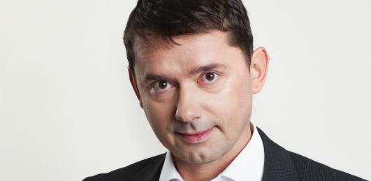 Simon Furlan novi direktor kompanije Blicnet