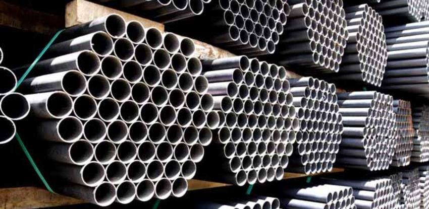 Omogućiti nastavak izvoza rebrastog betonskog čelika u šipkama iz BiH u Srbiju