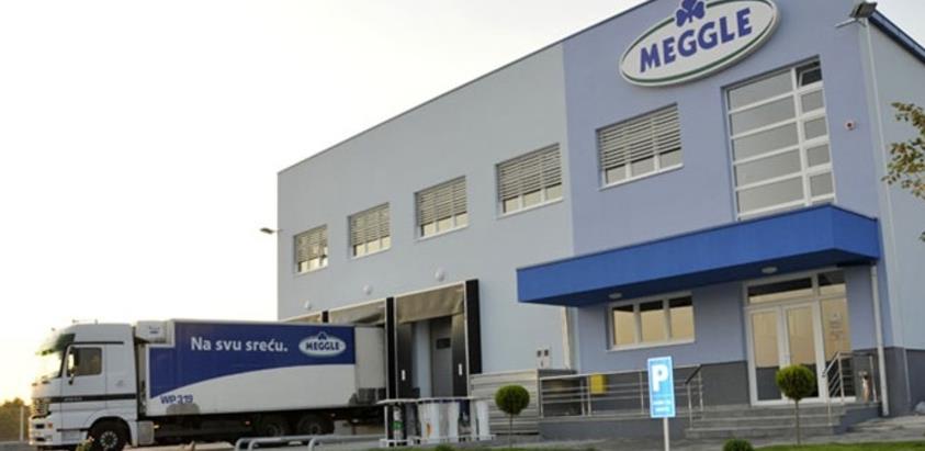 Belje najbliže preuzimanju kompanije Meggle Hrvatska?