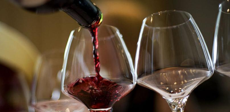 Otkloniti poteškoće za izvoz vina iz BiH