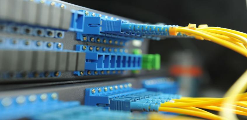 Intenzivna škola optike za rad na fiber optičkim instalacijama