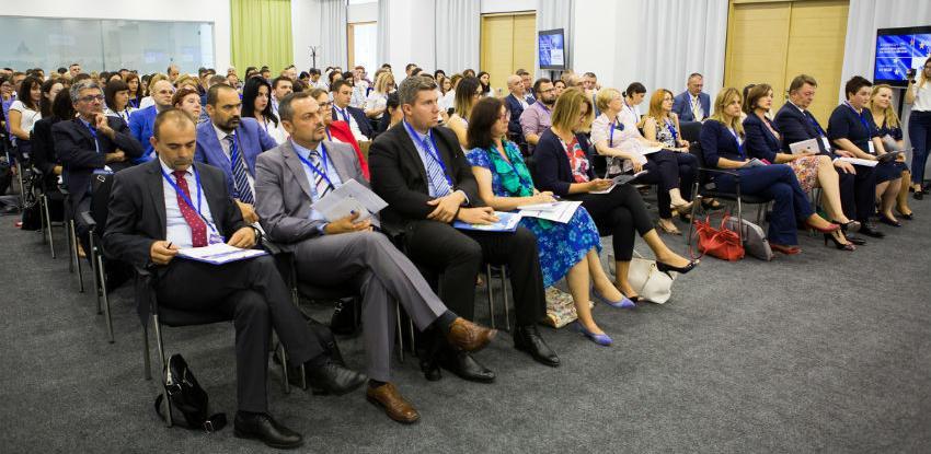 Provođenje EU projekata zahtijeva kontinuiranu edukaciju