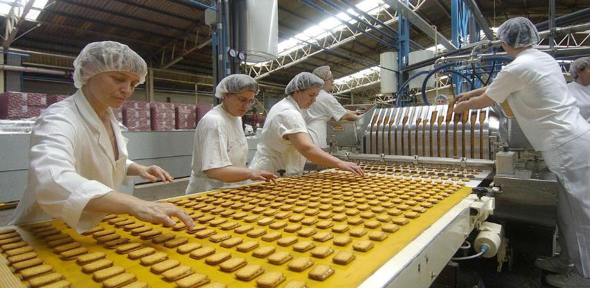 U Doboju formiran klaster s ciljem obnove prehrambene industrije
