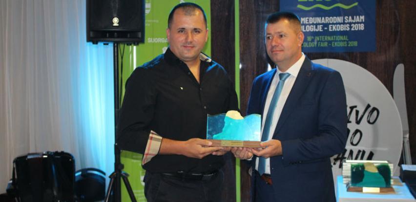 Snažan prodor: Pirnar iz Bosanskog Petrovca otvara salone u Americi i Engleskoj